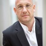 Tafelforscher Prof. Stefan Selke